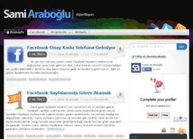 samiaraboglu.com