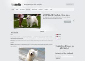 samijs.com