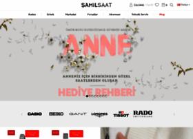 samilsaat.com