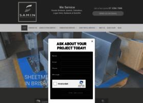 samin.com.au