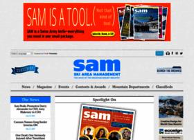 saminfo.com