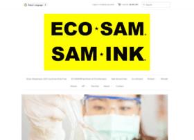 samink.com
