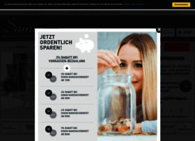 samira-kosmetik-shop.de