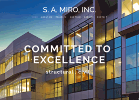 samiro.com