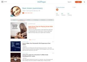 samislam.hubpages.com