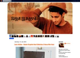 samislimanifashion.blogspot.de