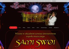 samiswoi.info.pl