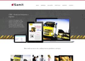 samit.com.br