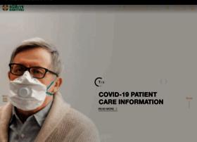 samitivejhospitals.com