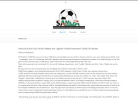 samlfa.com