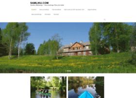 samliku.com