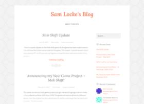 samlockeuk.wordpress.com