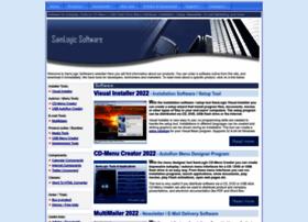samlogic.net