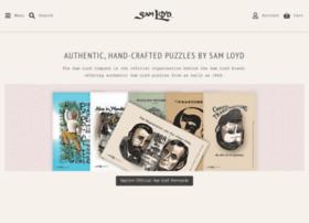 samloyd.com