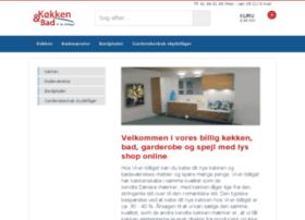 samlselvskabe.dk