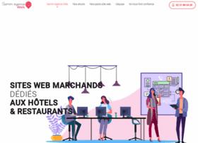 sammagenceweb.com
