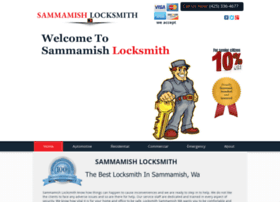 sammamish-wa-locksmith.com