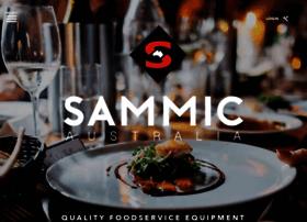 sammic.com.au