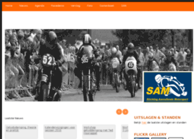 sammotorsport.nl