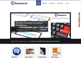sammrat.com