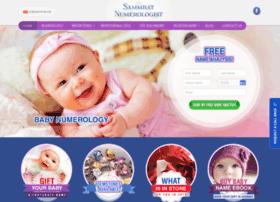 sammrat.net
