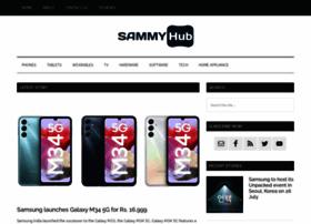 sammyhub.com