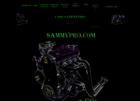 sammypro.com