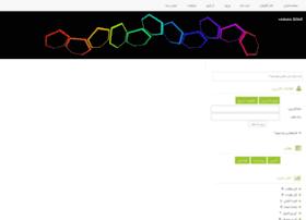 samna.rozblog.com