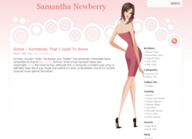 samnwb.co.uk