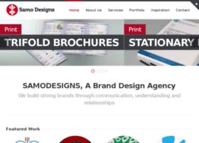 samo-designs.com