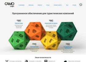 samo.ru