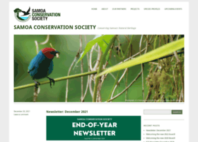 samoaconservationsociety.wordpress.com