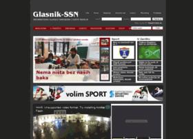 samoborskiglasnik.net
