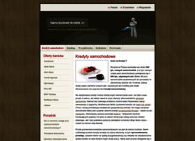 samochodowe-kredyty.info