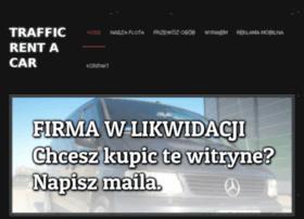 samochody-przyczepy.pl