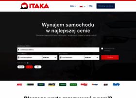 samochody.itaka.pl