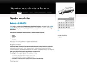 samochodytorun.wordpress.com