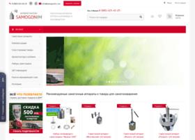 samogonim.com