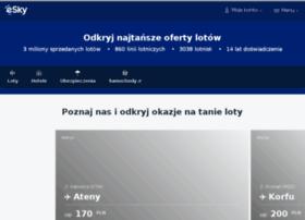 samoloty.onet.pl