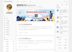 samool.com