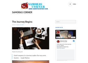 samorascorner.wordpress.com