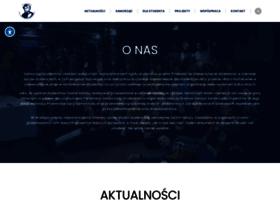 samorzad.amu.edu.pl
