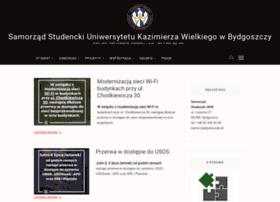 samorzad.ukw.edu.pl