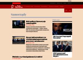 samorzady.pb.pl
