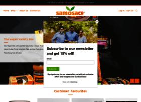 samosaco.co.uk