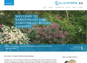 samothrakirooms.com