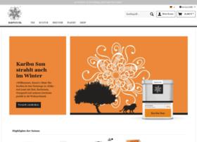 samova.net