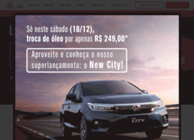 sampamotors.com.br