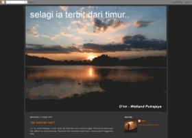 sampanburuk.blogspot.com