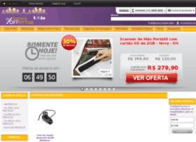 sampaoffertas.com.br